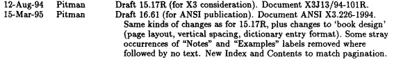 """12-Aug-94